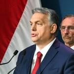 Pintér Sándor titka: nem véletlenül áll Orbán háta mögött több mint 20 éve