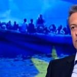 Tarlós biztonságpolitikai szakértőjének azonnali kirúgását követeli a DK