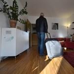 Most lesz érdemes legalizálni Airbnb-s lakását, főleg, ha nem budapesti