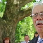 Városüzemeltetési tanácsnoknak nevezték ki a volt fideszes polgármestert Gödön
