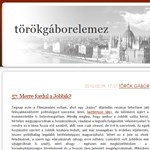 Török Gábor: Mennyire erős a Jobbik?