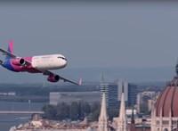 Budapest–New York járatot tervez a Wizz Air vezére