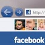 Facebookozzunk kényelmesen az IE9-ben!