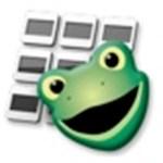 Látványos webes fotóalbum készítése, ingyenes magyar nyelvű szoftverrel