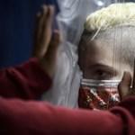 Az olasz kormány az oltást elutasító egészségügyi dolgozók szankcionálását tervezi