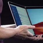 Hagyományos számítógépekre is jön a Windows 10X
