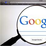 Sokak megelégedésére változtat a Google a kereső algoritmusán