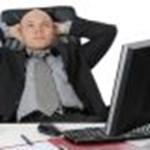 Így gyilkol a számítógép előtt ülés