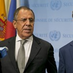 Az amerikai külügyminiszter egy héten belül látni akarja Putyint