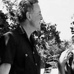 Meghalt az első Bond-lány Eunice Gayson