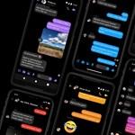 Kipróbálta a Messenger titkos kapcsolóját? Akkor önnek is van egy nagyon jó hírünk