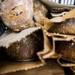 Gluténmentes étrenden él? Rossz hírt közöltek a kutatók