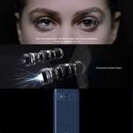 Minden fontos kiszivárgott a Huawei idei nagyágyújáról, íme a Mate 10
