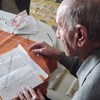 Változott a nyugdíjprémiumra jogosultak köre