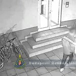 1 év 8 hónap a józsefvárosi késes bringatolvajnak, akit videóra is vettek