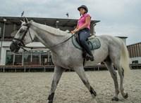 Még Varga Mihályék is kiakadtak: 6 milliárdból rendeznénk lovas Eb-t Budapesten