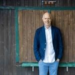 Matthias Horx: A jó mámorában – Világunk a koronavírus után, populizmus nélkül
