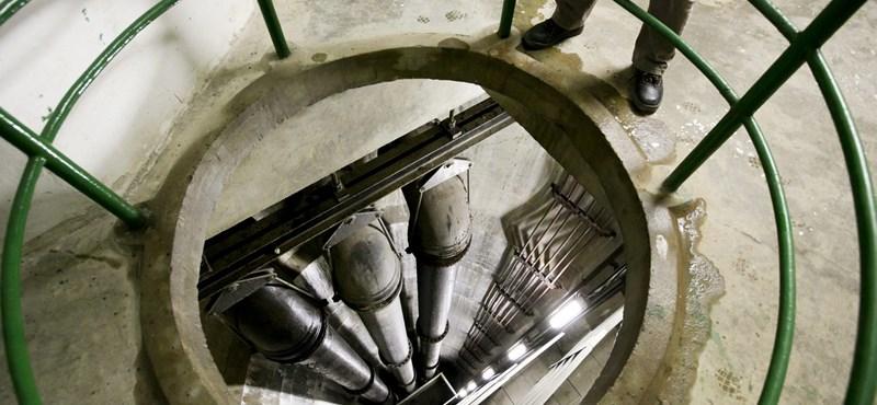 Újabb sarc a nagyvárosoknak: akár ötszörös közműadót fizettetnének a vízművekkel