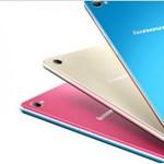 És itt a vége: a jövőben nem lesznek Lenovo-telefonok