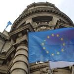 Belgrádban elég lesz kicsit átírni a cégtáblát, és máris csökken a bérleti díj