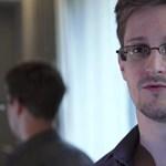Snowden azt állítja, az oroszok megpróbálták beszervezni
