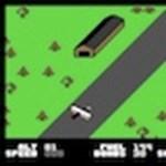 Így játszhat C64-es játékokkal online, telepítés nélkül