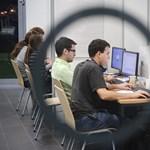 Mit kell tudni informatikából, ha ötöst szeretnétek az emelt szintű érettségin?