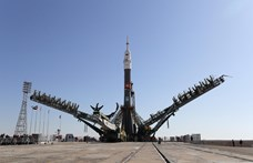 Inkább gyártsunk műholdat, mint robbanómotort – két perc alatt képbe hozzuk az űrprogramról
