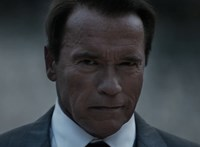 Arnold Schwarzenegger ma már nem tagadja, hogy nőket alázott meg