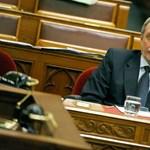 A Fidesz rémálma Nagykátán működik: egyéniben sokan szavaznak át a Jobbikra