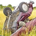 Nem kell majd a biztosítási igazolást a forgalmiban tartani