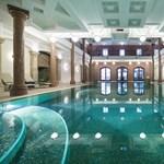 Mészáros Lőrinc új hotelének volt üzemeltetője külföldön vigasztalódhat