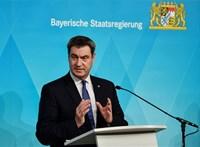 A CSU elnöke szerint meg kell szüntetni a Fidesz néppárti tagságát
