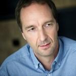 Oszkó Péter is beszállhat a független színházak megsegítésébe