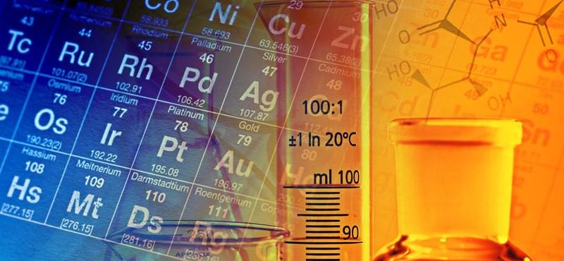 7 meglepő tudományos tény, amit tuti nem tudtál
