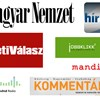 TGM: A magyar konzervatívoknak is kampec