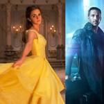 25 film, amit nagyon várunk 2017-ben