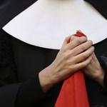 12 embert, köztük apácákat is letartóztattak, mert szexuálisan bántalmazták egy skót gyermekotthon lakóit
