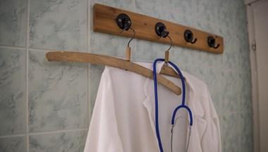 Gulyás: Csak az a háziorvos kapja meg a teljes béremelést, aki szoros praxisközösséget vállal