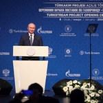 Orbán két illiberális barátja beindította a Magyarországot célzó gázfolyosót