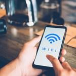 Jelszómegosztós funkció érkezhet az Android 12-be, könnyebb lesz hozzáférni a wifihez