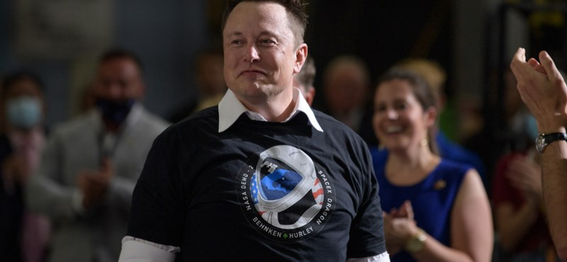 Megmutatta Elon Musk, milyen lesz a GigaBerlin