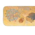 Miért van ma a Google főoldalán Sudan, az utolsó hím északi szélesszájú orrszarvú?