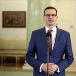 Nagyon osztogat a választásra készülő lengyel kormány
