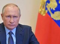 Szlovákia kiutasított három orosz diplomatát