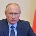 Putyin Moszkvába hívta az örmény és az azeri külügyminisztert