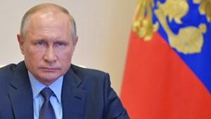 Ember tervez, a válság végez – repedezik Putyin rezsimje
