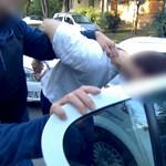 Előzetesbe került az a férfi, aki a gyanú szerint leszúrta, és egy táskában elásta áldozatát