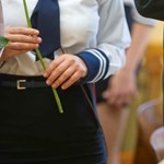 Vigyázat: rengeteg pénzt bukhatnak az idén érettségiző diákok szülei