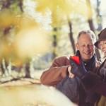 A szuperállampapír elbújhat a nyugdíjpénztárak teljesítménye mögött
